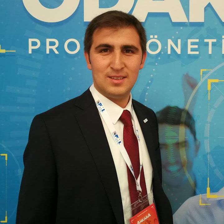 Hasan Yavuz