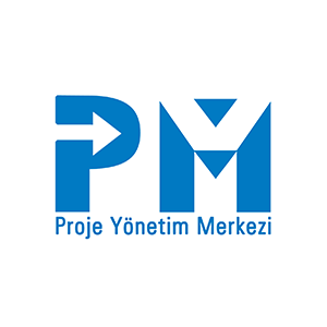 PYM (Proje Yönetim Merkezi)