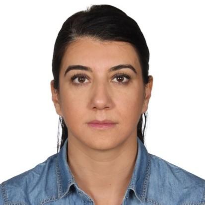 Ayşegül Çulha
