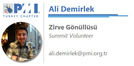 Ali Demirlek