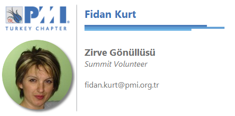 Fidan Kurt