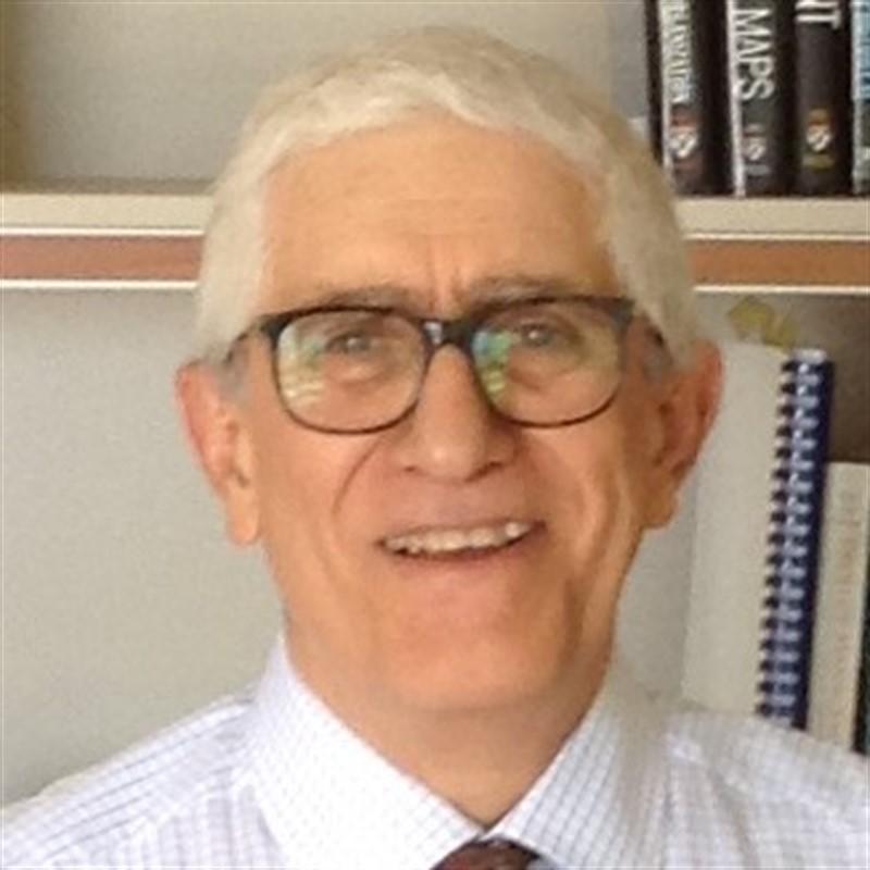 Prof. Dr. Gündüz Ulusoy
