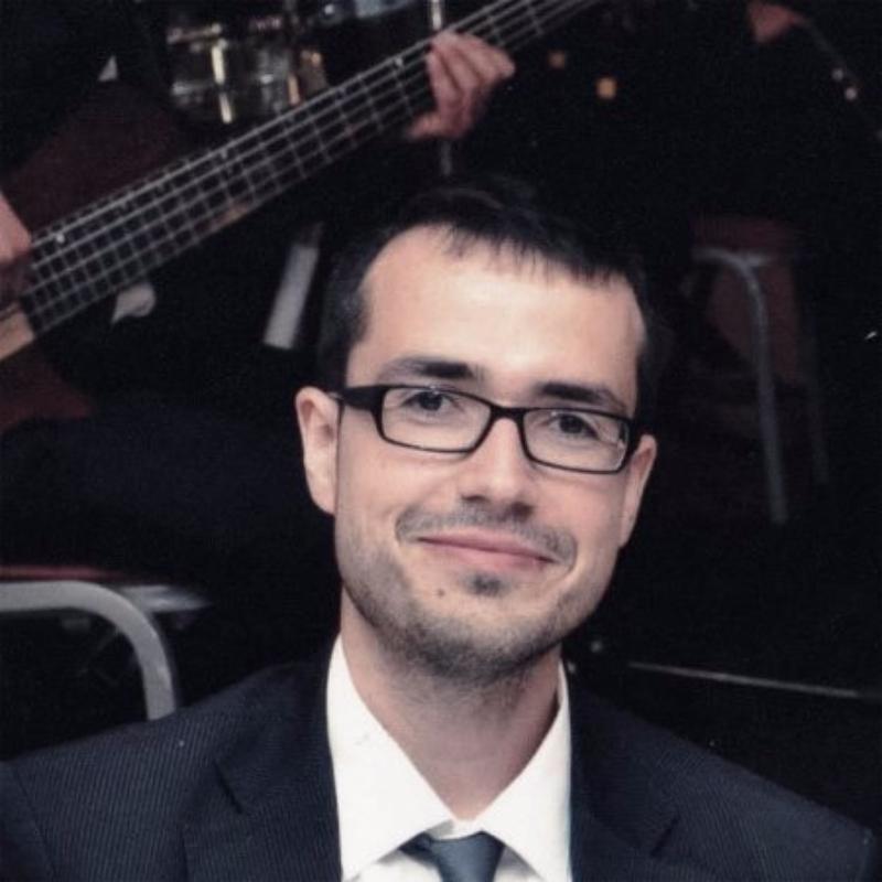 Ayhan Çerçi
