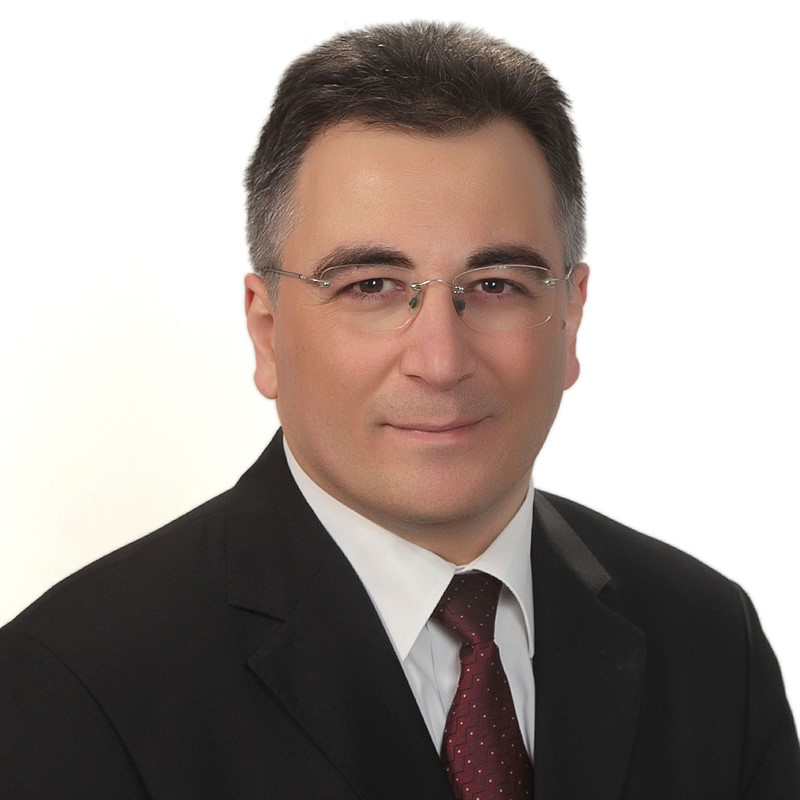 Köksal Gürkan, PMP
