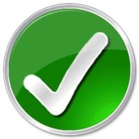 Check_Green-200x200