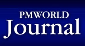 PM_World_Journal_Logo