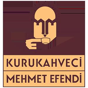 MehmetEfendi