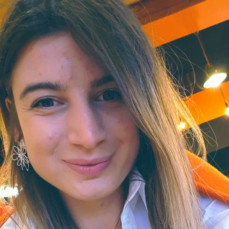 Pınar Keçeci