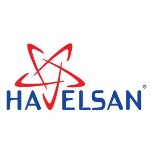 havelsan