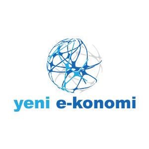 yeniekonomi