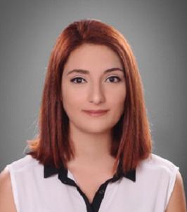 Berrak Pınar Yaz