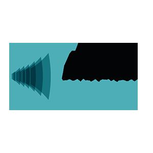 Ankara Diksiyon-300