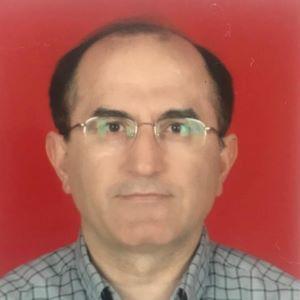 Mehmet Görgülü