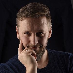 Dr. Morten Deusund
