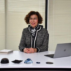 Semiha Yaşar