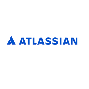 atlassian_logo