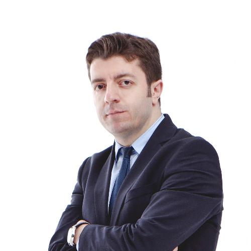 Metin Tabalu