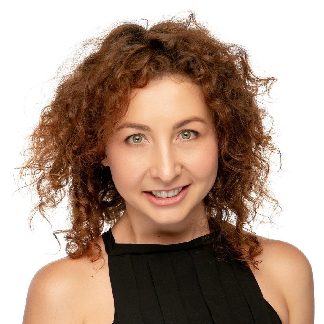 Marina Melnick