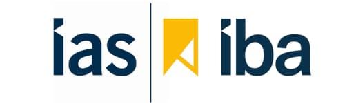ias-iba_logo