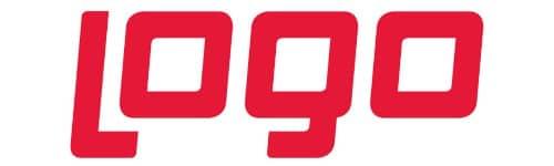 logoyazilim_logo