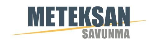 meteksan_logo