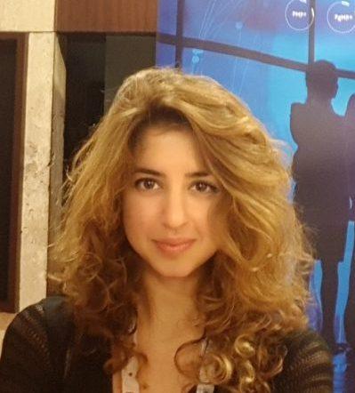 Pınar Adıgüzel