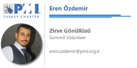 Eren Özdemir
