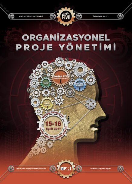 Organizasyonel Proje Yönetimi
