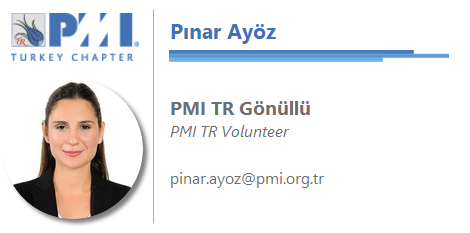 Pınar Ayöz