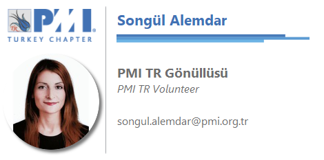 Songül Alemdar
