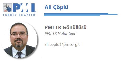 Ali Çöplü