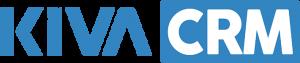 Kiva CRM