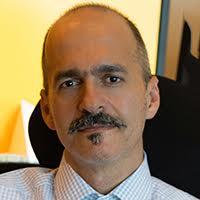 Mustafa Tülü