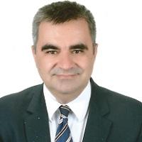 Süleyman Çavuşoğlu